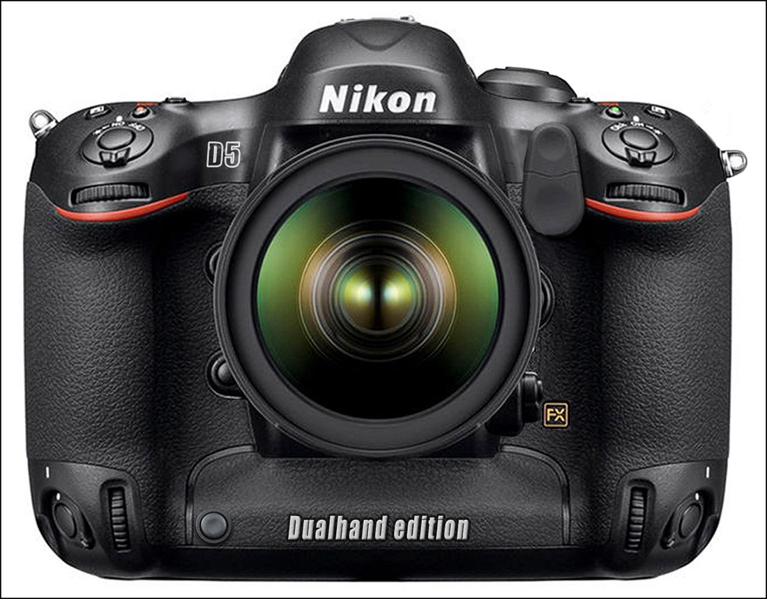 Nikon D5 Specification And Upcoming Features: pixelpluck.com/nikon-d5-specification-and-upcoming-features
